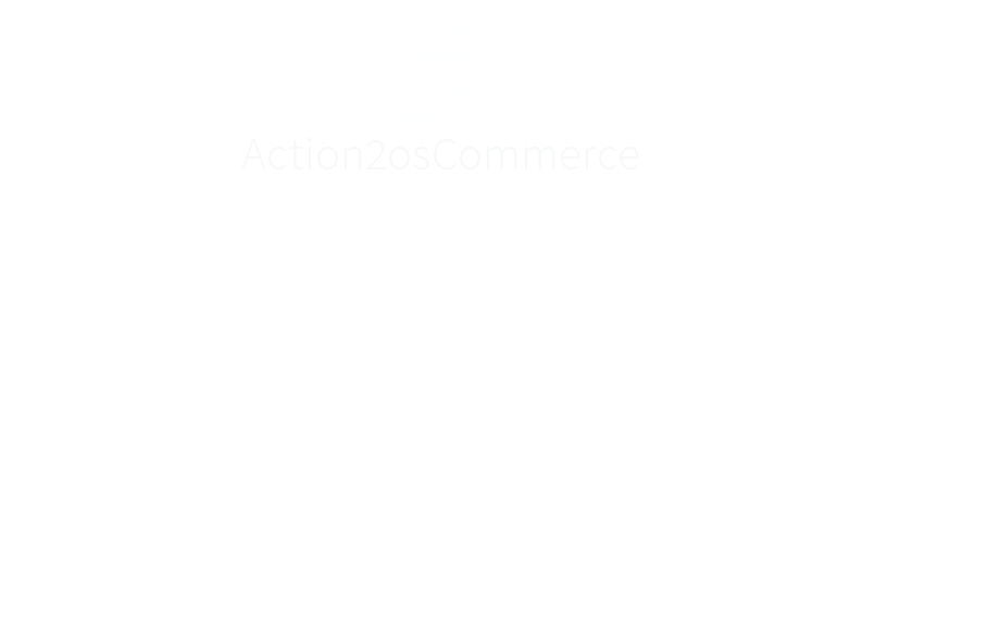 Action2osCommerce