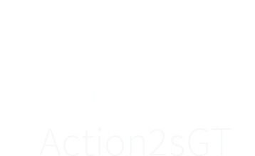 Action2sGT