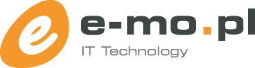 e-mo.pl - IT Technology